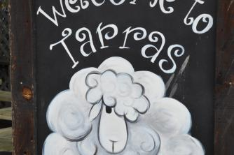 Welcome to Tarras 904x1367